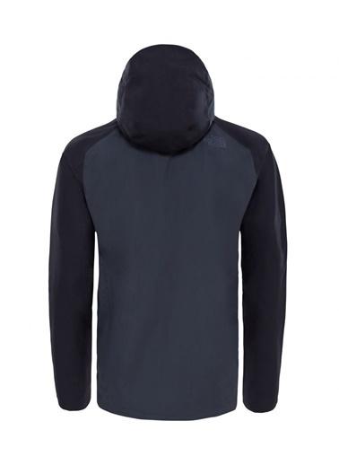 The North Face Stratos Yarı Teknik Erkek Ceket T0Cmh9Wzd Renkli
